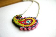 http://www.etsy.com/listing/72409084/paisley-necklace-colorful-textile-hand?ref=tre-2720124417-1