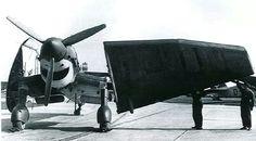 Stuka for carrier Graf von Zeppelin