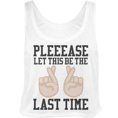 Funny Color Guard Practice Tees - Meme Shirts - Ideas of Meme Shirts - Funny Practice Tees Marching Band Shirts, Marching Band Humor, Color Guard Quotes, Colour Guard, Color Guard Shirts, Meme Shirts, Band Director, Winter Guard, Dance Shirts