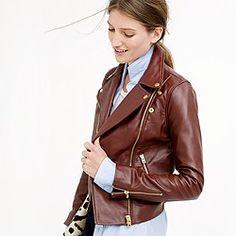 Canada Goose trillium parka online shop - Petite field mechanic jacket   Inspiration Board   Pinterest ...