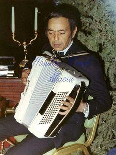 Feu SM La Roi Hassan2