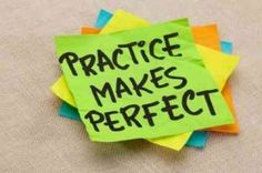 Practice makes perfect-GLM Mortgage Group