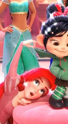 Disney Princess Drawings, Walt Disney Princesses, Disney Princess Characters, Disney Princess Movies, Disney Princess Pictures, Disney Drawings, Fictional Characters, Wallpaper Iphone Disney, Cute Disney Wallpaper