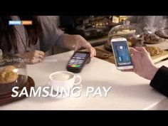 Mobile Payments In 2015