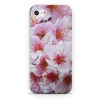 Case Cherry blossom