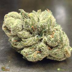 Buy OG Kush | 420 Family Dispensary | Place Order Now
