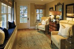 Bay Charmer Photo Gallery « Chesapeake Home + Living