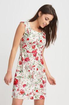 Orsay oversize kleid