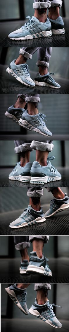 #ADIDAS #EQUIPMENT #SUPPORT RF W #TACTILE #GREEN' http://www.adidas.fr/chaussure-eqt-support-rf/BB2353.html?cm_mmc=AdieAffiliates_PHG-_-sneakersactus-_-home-_-bs-&cm_mmca1=FR&dclid=CO3epLuW2dMCFWWlUQodvoIBhg