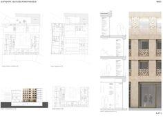 ein 2. Preis: © Staab Architekten