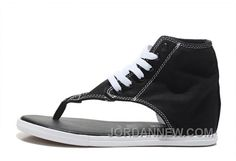 http://www.jordannew.com/converse-new-age-black-ct-all-star-roman-sandals-flip-flops-top-deals.html CONVERSE NEW AGE BLACK CT ALL STAR ROMAN SANDALS FLIP FLOPS TOP DEALS Only $67.04 , Free Shipping!