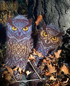 Blue_owl5_small2