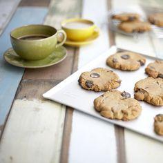 Cynthia Barcomi Kitchenware :: Cynthia Barcomi Kitchenware Basics Set bestehend aus verschiedenen Backformen & Backblech
