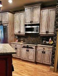 New Antique Kitchen Cabinets Salvage