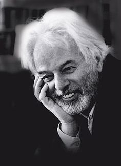 The Fascinating Alejandro Jodorowsky - The Most Aquarian Man In The World Movies And Series, Comic, My Life Style, Cat People, Siamese Cats, Film Director, Cool Cats, Famous People, Best Friends