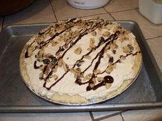 Maple Cream Pie Recipe - Food.com - 243449-P& H Truck Stop