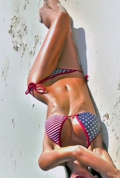 umm can i have this body...