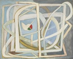 Maria Helena Vieira da Silva (June 13, 1908 – March 6, 1992) was a Portuguese-French abstractionist painter. She was born in Lisbon, Portugal.