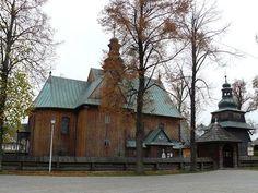 Spytkowice (Nowy Targ)