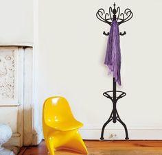 VINTAGE HANGER Hanger, Wall, Fun, Home Decor, Graphics, Google, Design Projects, Vinyls, Home Decoration