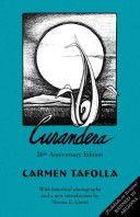 Caminitos by Carmen Tafolla : The Poetry Foundation