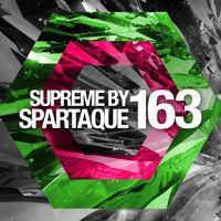 Supreme 163 with Spartaque by Spartaque on SoundCloud