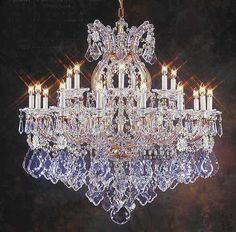 Cheap crystal cufflink, Buy Quality crystal elephant directly from China crystal chandelier Suppliers:                      classic gold crystal chandelier lighting 10 lights dining crystal chandelier elegant candle chandel
