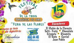 http://tecnoautos.com/wp-content/uploads/2013/07/Festival-de-la-Trova-en-Medellin-2013.jpg  Festival de la Trova en Medellin 2013 - http://tecnoautos.com/actualidad/eventos/festival-de-la-trova-en-medellin-2013/