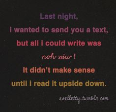 Him. on Pinterest | Guy Best Friend, Missing You Quotes and ...