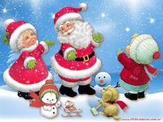 Me estoy poniendo Nuttin 'para SHIRLEY TEMPLE villancico de Navidad Navidad Letra Música de Navidad párr bajar