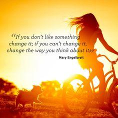 Mary Engelbreit - WomansDay.com