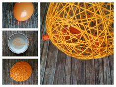 Osternest Anleitung 1 Handmade, Crafts, Diy, Education, Videos, Paper, Hand Made, Manualidades, Bricolage