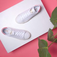 Adidas Still Life Footwear Photography