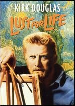 Lust For Life (1956).
