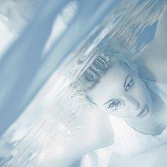 Unterwasser Fotografie Underwater Photography