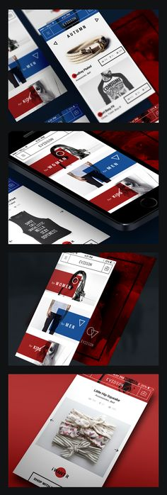 Best Agency for android app design Web Design, App Ui Design, Layout Design, App Design Inspiration, Best Android, Android Apps, Apps App, Android App Design, Likes App