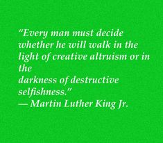 Quotes About Character And Integrity | integrity quotes