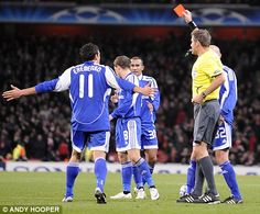 One Of The Biggest Cheats To Ever Grace The Game ! Should He Have Been Banned ?
