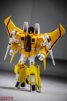 Transformers Masterpiece, Transformers Action Figures, Transformers Prime, Optimus Prime, Transformers Robots, Transformers Generation 1, Robotech Macross, Transformers Decepticons, Toys