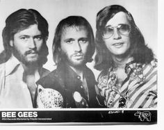 Hey, I found this really awesome Etsy listing at https://www.etsy.com/listing/90312651/bee-gees-publicity-photo-8-by-10-inches
