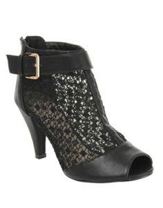 vernis noir riu jacqueline noir bottes bottes vernis riu jacqueline UVpzqMS