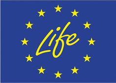 Cambiamenti climatici. La Regione Abruzzo presenta il progetto Life