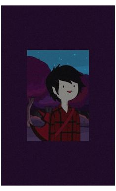 Marshall Lee Adventure Time, Adventure Time Marceline, Adventure Time Art, Collage Background, Photo Wall Collage, Cute Cartoon Wallpapers, Animes Wallpapers, Marshall Wallpaper, Arte Peculiar