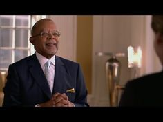 Finding Your Roots Season 3 Episode 2 The Irish Factor HD - YouTube