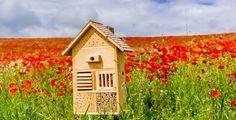 Fotogalerie: Hledáte nevšední dárek pro milovníky zahrad? Máme originální tip