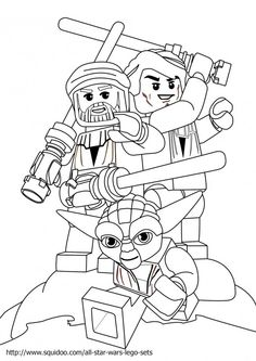are your kids big lego fans? do they like to color? have we got a ... - Lego Jurassic Park Coloring Pages