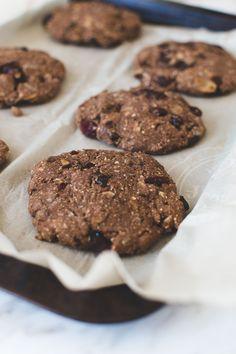 Biscuit déjeuner protéiné