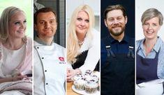 Charlottes verden- Forlovet og Lykkelig – Deilig stromboli Chop Suey, Stromboli, Stromboli Pizza