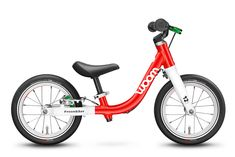 Toddler Bike, Kids Bike, Toddler Toys, Baby Toys, Woom Bike, Mtb, Best Tyres, Cycling Gloves, Balance Bike