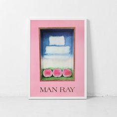 Messages Smoky Quartz Necklace, Man Ray, Messages, Artists, Create, Etsy, Decor, Decoration
